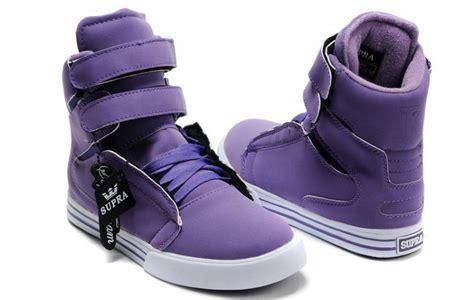 supras shoes for purple purple white supra shoes for supras tk