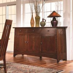 furniture rugs prices 1000 images about stickley mission on home furnishings pedestal dining table and