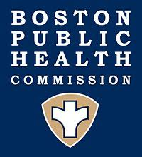 Boston Health Sector Mba Mph by Boston Health Commission
