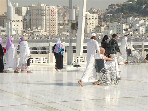 Jual Kursi Roda Naik Haji kursi roda untuk naik haji kursi roda