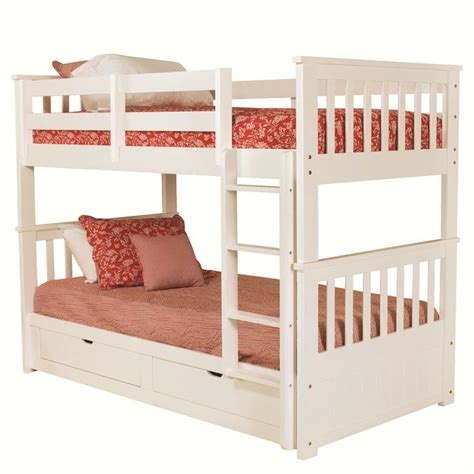 beds etc 17 best images about bunk beds on pinterest twin xl