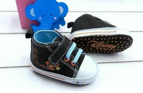 Harga Murah Disney Tiger Prewalker jual sepatu bayi pre walker disney tiger size 9 12 usia 18 bulan jpg keikidscorner baju