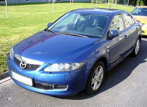 file 2006 mazdaspeed 6 mzr engine jpg wikimedia commons file mazda 6 gg sport 1 8 mzr active facelift jpg wikimedia commons