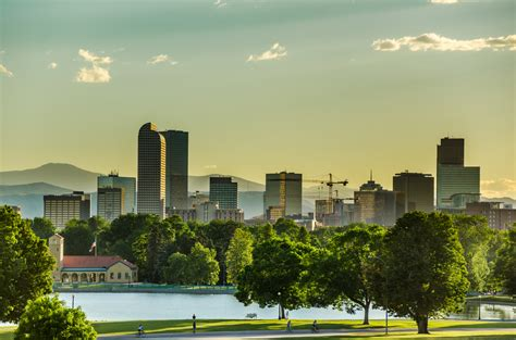 denver housing market denver co real estate market trends