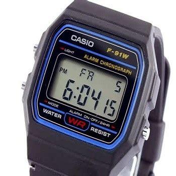 Jam Tangan G Ci B harga jam tangan casio terbaru dan telengkap tahun 2015