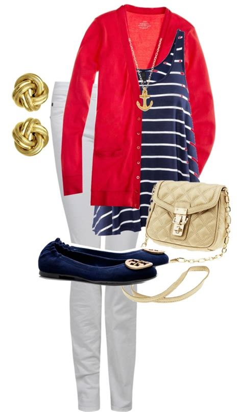 nautical theme fashion best 25 cardigan ideas on
