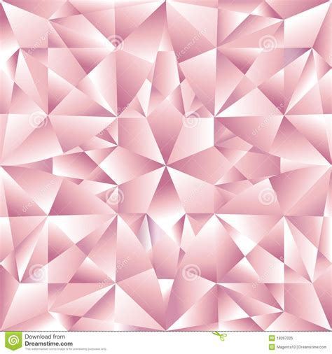 diamond texture pattern vector diamond seamless pattern royalty free stock photo image