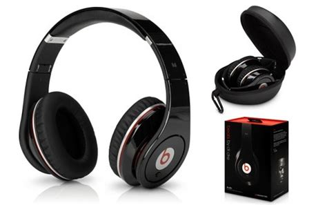 Free Beats By Dr Dre Giveaway - the 12 days after christmas giveaway day 14