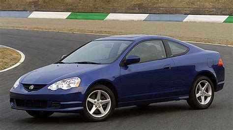 acura rsx type s 2002 2002 acura rsx type s drive review of the new