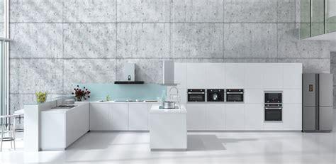 Kompor Teka Induction Ih 320 1 teka appliances official website integrated kitchen and bath solutions
