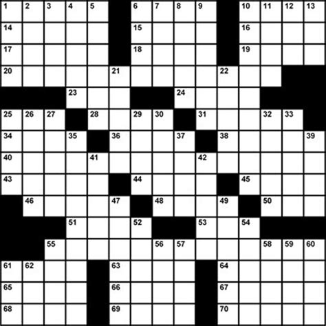 resistor unit crossword resistor unit crossword 28 images ohm s android apps on play rex does the nyt crossword