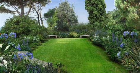 giardini al mare giardino sul mare progetto
