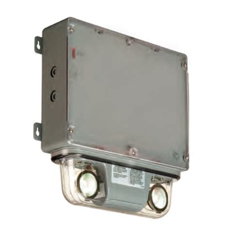 class 1 division 2 lighting ledalux 174 lighting emergency lighting hazardous location