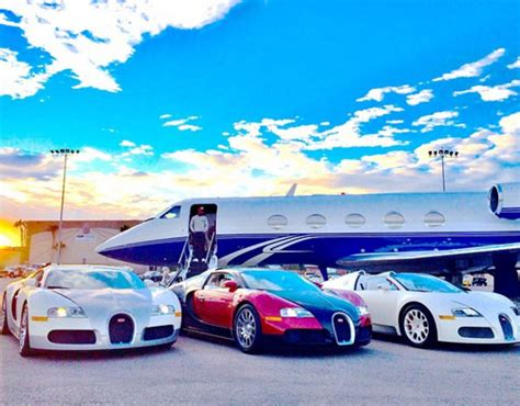 mayweather house and cars floyd mayweather cars check out the boxing multi