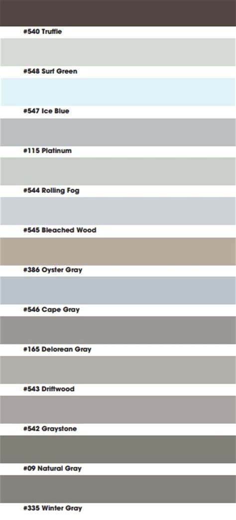 fusion pro grout colors fusion pro single component grout gallon stonetooling