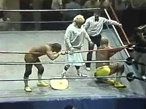 embarrassing wrestling moments wf 046 wrestling s most embarrassing moments wwf