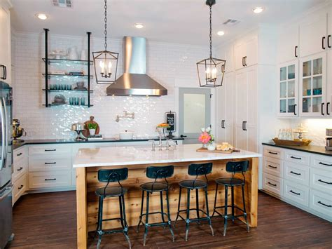 Kitchen Floors 2017 by 2017 Kitchen Flooring Options For Interior 24016