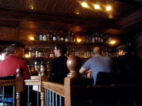 seattlebars org 913 bathtub gin co seattle 9 30 2009