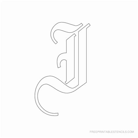 draw letters awesome script stock