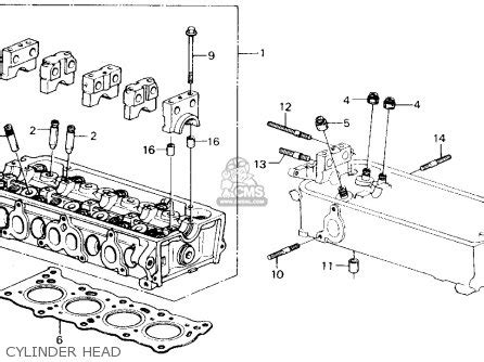 ka alternator wiring diagram ka wiring diagram site