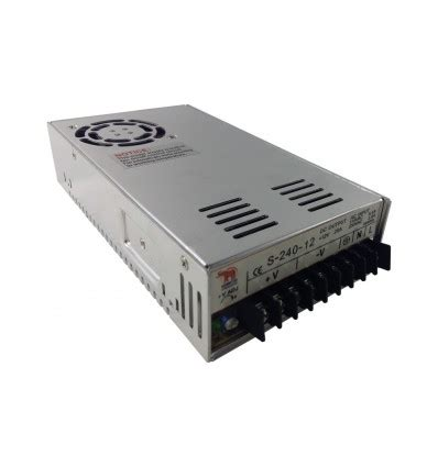 Switching Power Supply Suply 48v 4 2a 4 5a Murah Kuwalitas Bagus power supply 48v 200w 4 2a diyelectronics