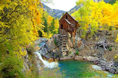 crystal river home design reviews the most beautiful images of nature is fall wallpaper free