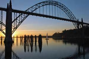 Of Newport Hopper S Newport Oregon
