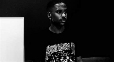 big sean john legend big sean john legend and kanye west collab on quot one man