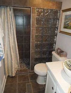 bathroom ideas for mobile homes 1000 images about mobile homes on pinterest mobile home