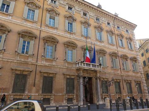 sede la repubblica roma palazzo madama sede senato della repubblica roma