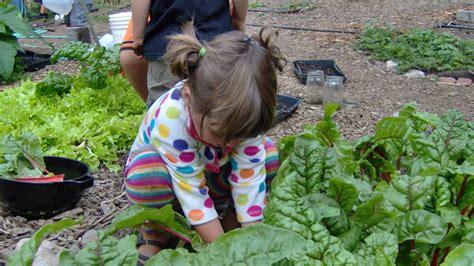 Garden Preschool Preschool In The Garden Whatcomtalk