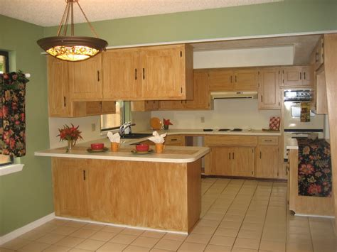 check out the pics of new kitchens halliday construction picture of kitchen a stock photos beautiful kitchens images