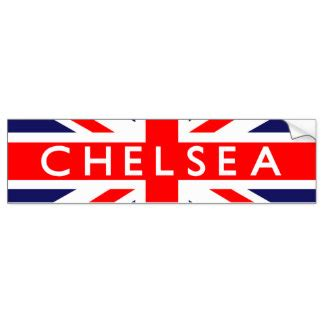 Tees Chelsea Desain Nv Chelsea 82 Chelsea Flag Gifts T Shirts Posters