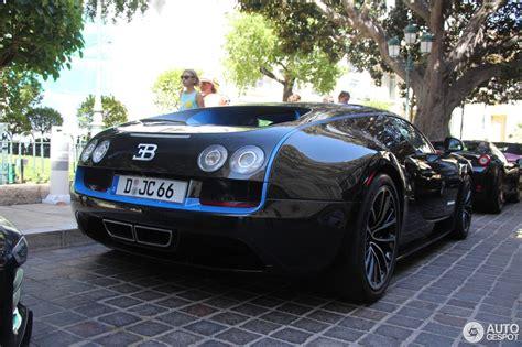bugatti veyron supersport edition merveilleux bugatti veyron 16 4 sport edition merveilleux 29