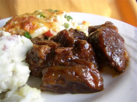 crock pot country style ribs without bbq sauce crock pot barbecue country ribs recipe food