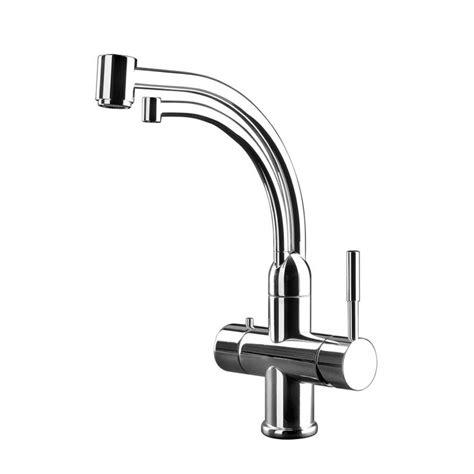 rubinetti per lavello 1000 idee su rubinetti lavello cucina su