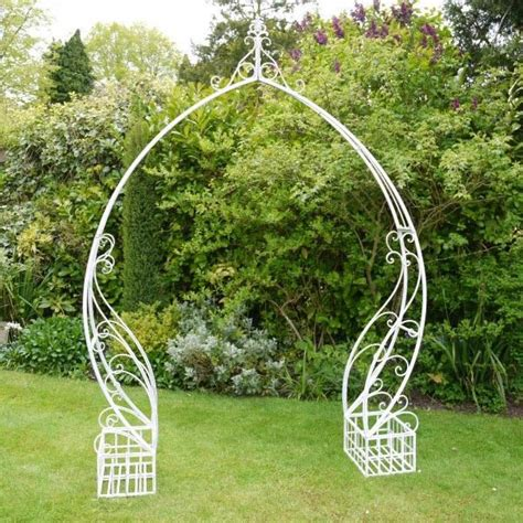 Wedding Arch Hire Uk by Wedding Arch Hire Hire Items Norfolk Vintage Partyware