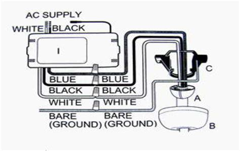 discontinued hton bay ceiling fans h ton bay fan and light wiring diagram imageresizertool com