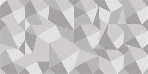 pattern photoshop grey geometric illustration design on pinterest jonathan