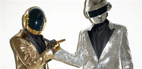 daft punk producer rising producer puts amazing spin on a daft punk classic