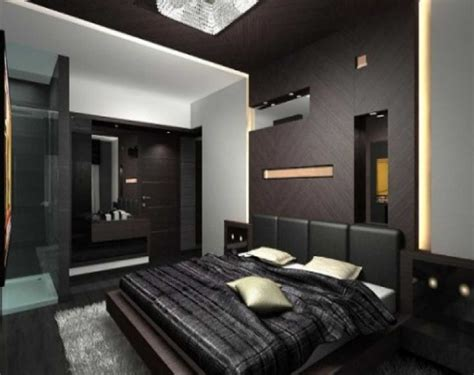 Best Designed Bedrooms Best Design Bedroom Interior Room Design Ideas