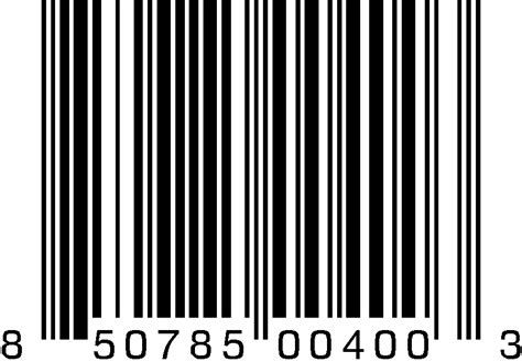 the barcode tattoo chapter questions real barcodes www pixshark com images galleries with a