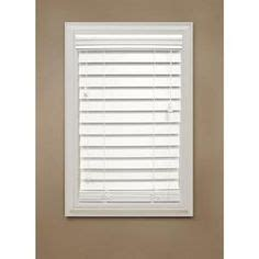 1000 ideas about plantation blinds on