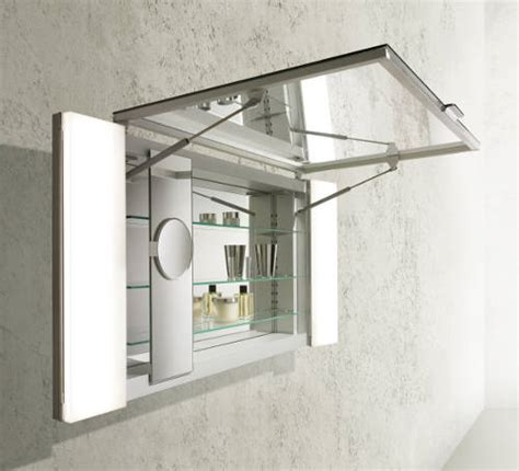 bathroom cabinet parts bathroom mirrors cabinets accessories trent ceramics