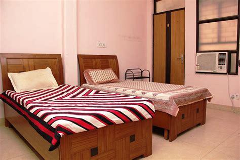 Girls Bedrooms hotel r best hotel deal site