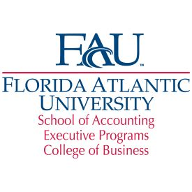 forensic accounting masters programs forensic accounting masters fau school of accounting