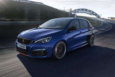 2019 peugeot 308 gti new peugeot 308 and 308 gti coming to malaysia late 2018