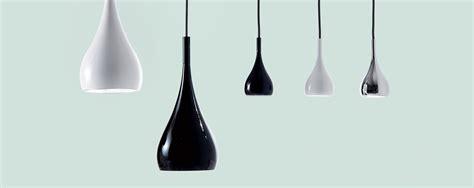 fabian illuminazione lighting light fixtures design fabbian fabbian