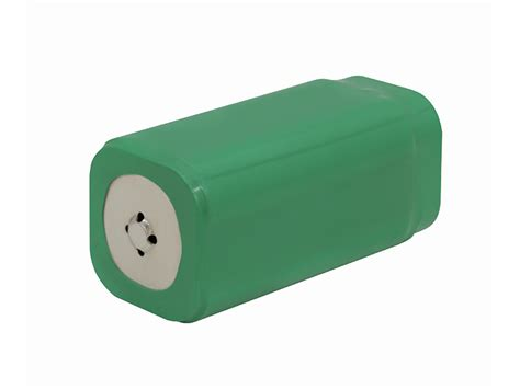 Bigblue Battery Charger Single 18650 bigblue battery cell 18650 x 4 supreme scuba do