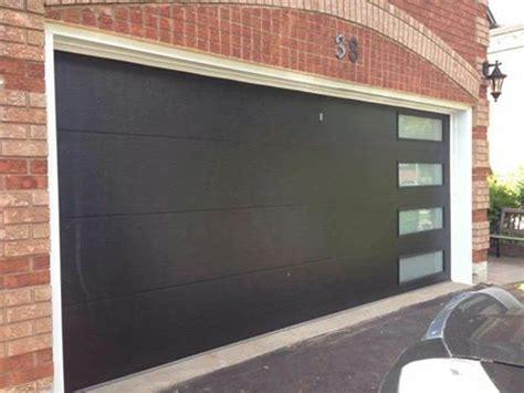 Overhead Door Waterloo Waterloo Garage Door Repair 1 226 647 3713 Minute Locksmith